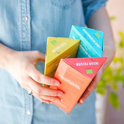 disseny packaging girona