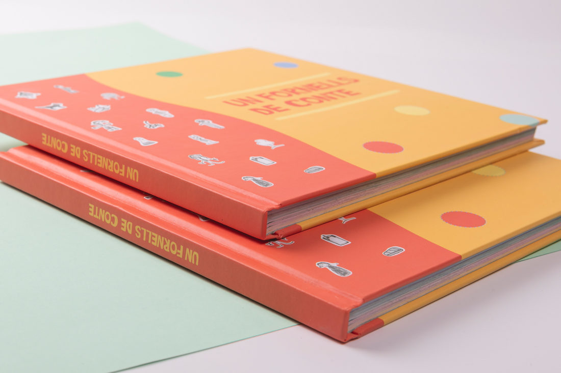 Viti disseny editorial