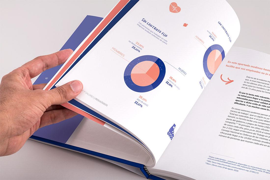 infografia girona disseny