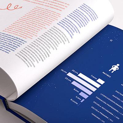 llibre eurofirms