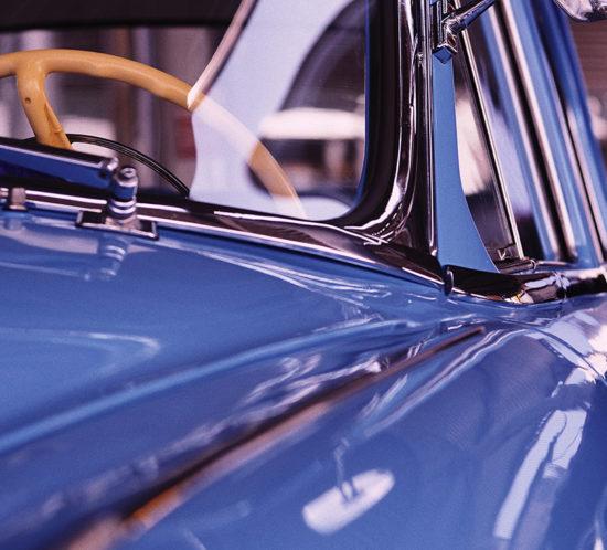 pantone 2020 blau
