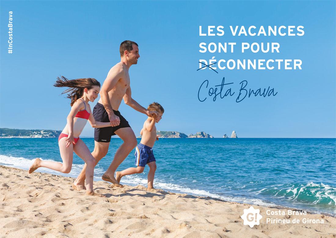 campanya turisme girona patronat