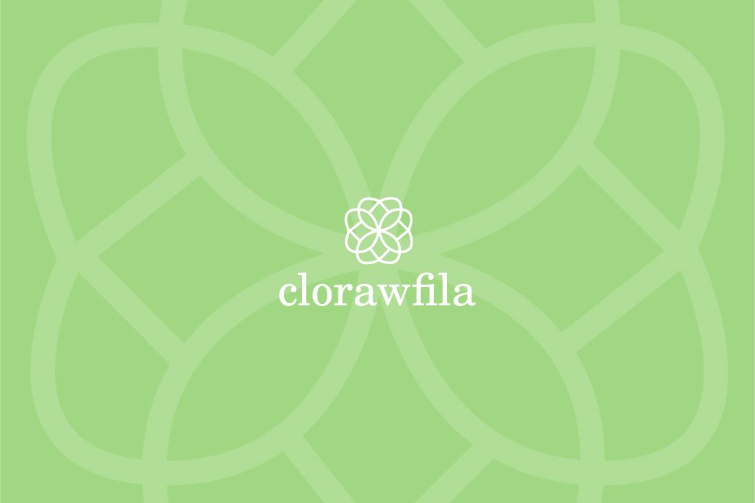 Logotip i imagotip per marques sostenibles